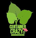 CC Logo COLOR