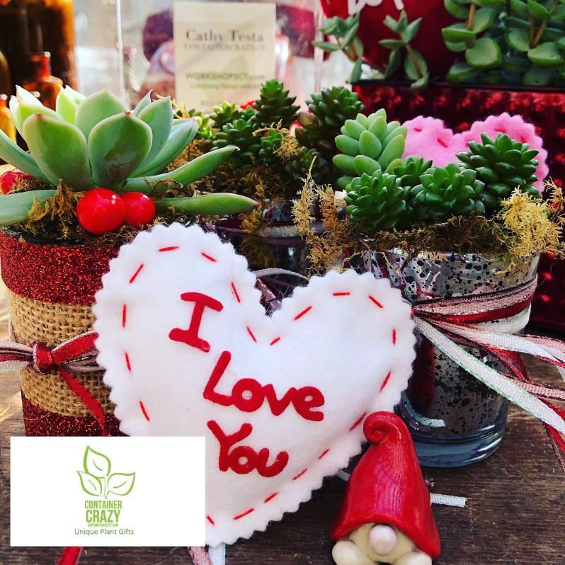 Valentines Day Globes by C Testa Copywrite_0003